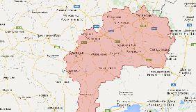 Довіра до інформації про Донбас від ЗМІ в українців низька – опитування КМІС