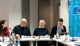 Керівник словенського Суспільного: рейтинги «UA: Перший» непогані з огляду на бюджет
