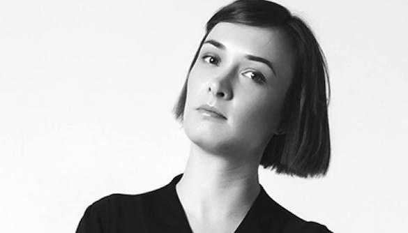 Редактора украинского Vogue второй раз за неделю поймали на плагиате