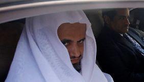 Саудівський прокурор покинув Туреччину, не відповівши на ключові запитання про Хашоггі – ЗМІ