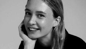 Головну редакторку Vogue UA відсторонено від посади (ДОПОВНЕНО)