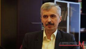 Богдан Червак: Майже половина комунальних ЗМІ успішно реформувалася