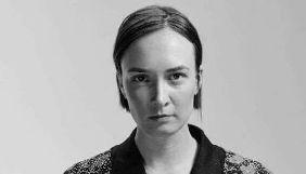 «Как Луи Виттон с Троещины» – медийщики обсуждают ситуацию с Ольгой Сушко