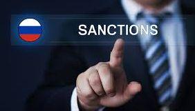 Бенкендорф, Богуцький, Бородянський, Локотко, Ткаченко та інші медійники потрапили до санкційного списку РФ (ДОПОВНЕНО)