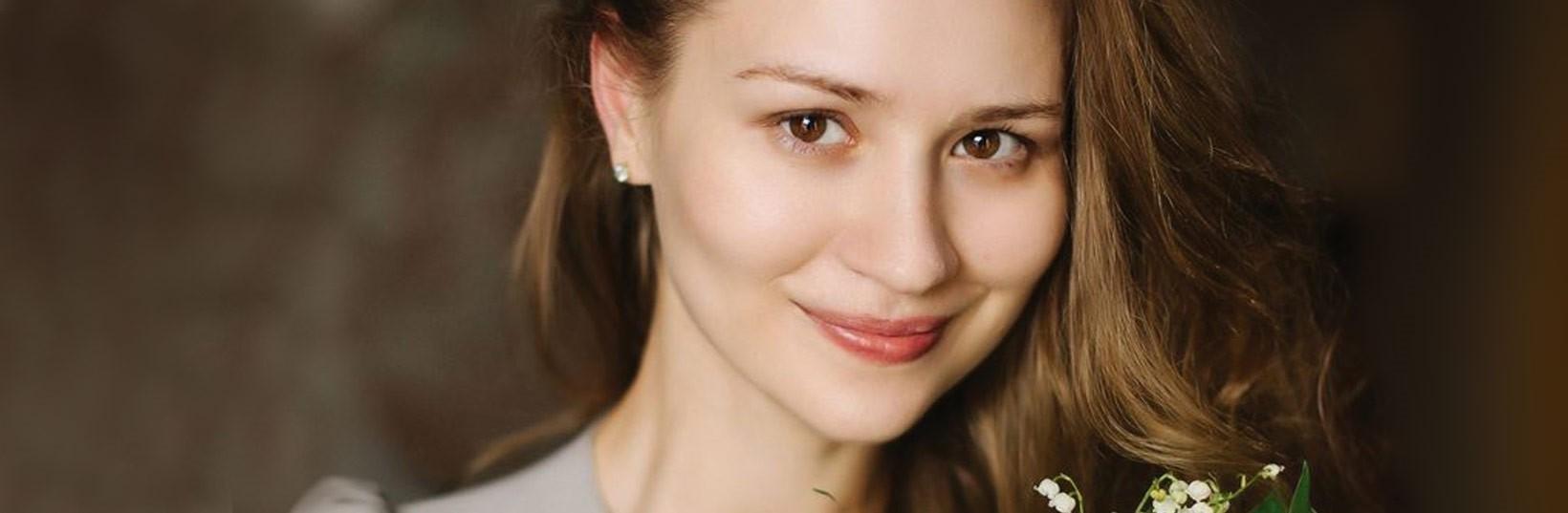 Канал «Україна» покаже прем'єру серіалу «На самій межі»