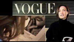 Скандал с плагиатом в Vogue Ukraine: плохая игра в работу