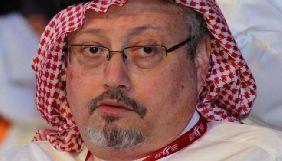 Саудівський принц Мухаммед називав убитого журналіста Хашоггі «небезпечним ісламістом»
