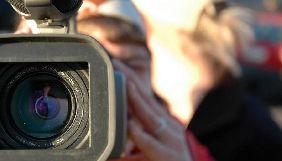 З початку року ІМІ зафіксував 201 порушення свободи слова в Україні