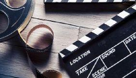 Український проект «В зеніті» відібрано до індустріальної секції кінофестивалю в Таллінні