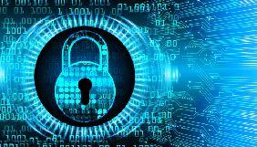 Как создать сильный бренд в cybersecurity