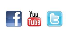 У Росії не виключають створення альтернативи Twitter, YouTube або Facebook, щоб «доносити свою точку зору до людей»