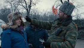 Порошенко повідомив, що «Донбас» Лозниці отримав нагороду кінофестивалю в Туреччині
