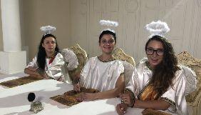 На Новому каналі стартує другий сезон проекту «Пацанки. Нове життя»