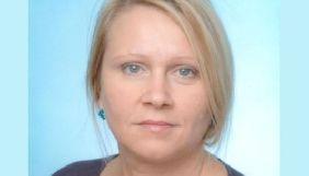 Керівник словенського Суспільного: «UA: Перший» має інвестувати гроші, щоб виглядати сучаснішим