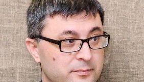 Помер засновник сайту «Моя Олександрія» Руслан Гаврилов