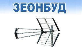 Послуги «Зеонбуду» у 2018 році обійшлись телекомпаніям з бюджетним фінансуванням у понад 13 млн грн