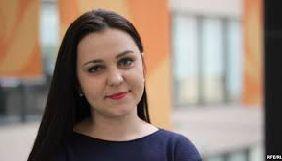 Центральні канали не говорять про напади на активістів – Печончик