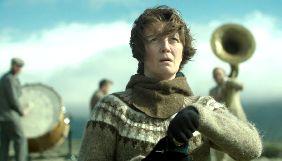 «Гірська жінка: на війні» отримала чотири нагороди 60-го Nordic Film Days Lübeck