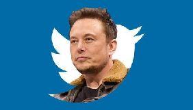 Шахраї видали себе за Ілона Маска в Twitter та виманили 180 тисяч доларів у користувачів