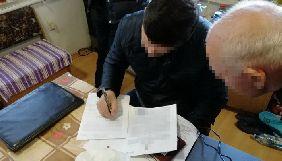 У Києві затримали екс-директора «Русь ТВ» Олега Сагана, який розміщував на YouTube антиукраїнський контент – СБУ (ОНОВЛЕНО)