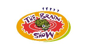 «Україна» адаптує The brain. Шоу вийде весною 2019 року