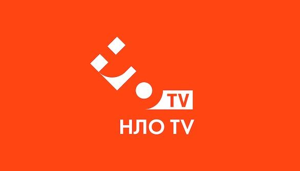 НЛО TV готує ситком про швидку допомогу «Скоряк» та анімацію про антропоморфних комах