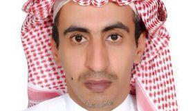 У Саудівській Аравії закатували до смерті журналіста - ЗМІ