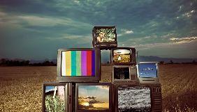 Видовища на експорт: як українські медіагрупи продають свій контент