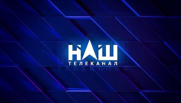 Мураев отнял у телезрителей йогу