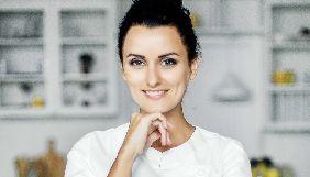 СТБ знімає новий кулінарний проект