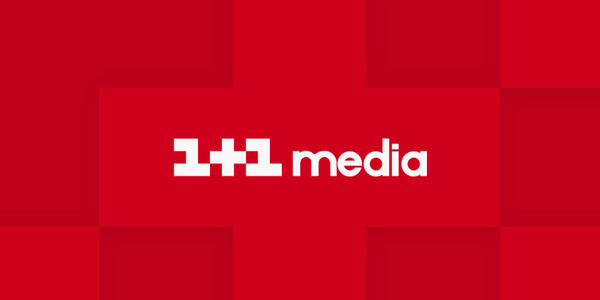 «1+1 медіа» нагородила «Інформаційні технології»  у номінації «Сміливість»