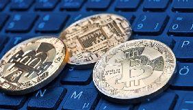 Комітет свободи слова підтримав проект щодо запровадження основ фінансової прозорості електронних ЗМІ