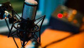 8 листопада набуває чинності третій етап запровадження українських квот на радіо