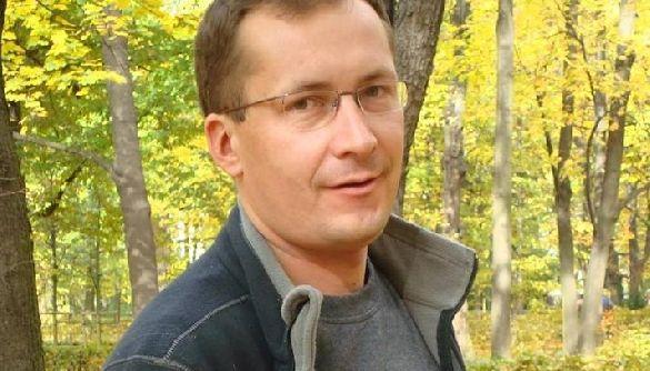 Новий власник TVi Роберт Квятковський: Я повністю довірився своїм українським партнерам