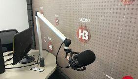 Нацрада оштрафувала «Радіо НВ» на понад 349 тис. грн