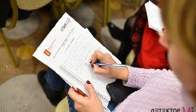 У журналістських вишах побільшало профорієнтованих дисциплін – дослідження ГО «Детектор медіа»