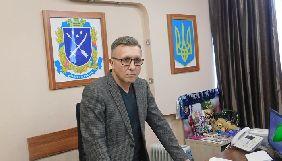 Дніпровські журналісти покинули засідання робочої групи міськради на вимогу заступника мера