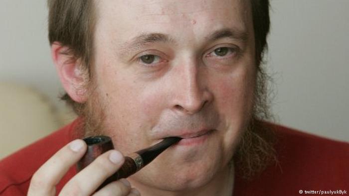 У Білорусі ще одному журналісту висунуто звинувачення у справі «БелТА»