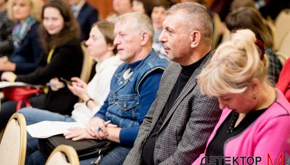 «Звідки ж виросте новий Різун?» Яка журналістська освіта потрібна Україні