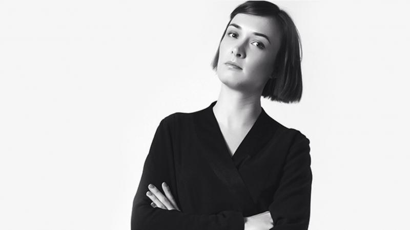 Ольга Сушко залишає посаду головної редакторки Vogue UA