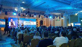 «Медіа Група Україна» запропонувала рекламодавцям «зближення»
