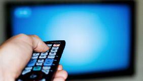 Чернівецький університет готується запустити «студентське телебачення»