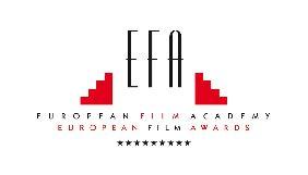 Два фільми про події на Донбасі претендують на нагороди Європейської кіноакадемії