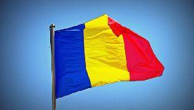 Уряд Румунії звинуватили у використанні нових правил захисту даних ЄС для тиску на журналістів