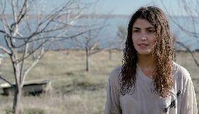 Український «Вулкан» отримав нагороду на мінському кінофестивалі «Лістапад»