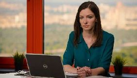 Суд переніс розгляд клопотання ГПУ про доступ до телефону Крістіни Бердинських