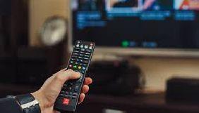 Іноземні канали можуть піти з ринку, якщо їх зобов'яжуть перекладати контент українською, – експерт