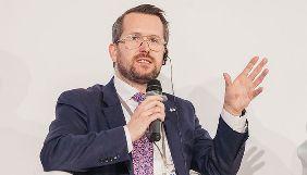 «Російські медіа платять нашим депутатам, щоб вони приїхали у студію», — парламентар Великої Британії