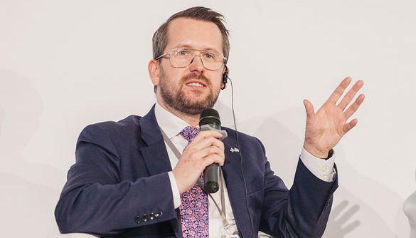 Парламентар Великої Британії: Російські медіа платять нашим депутатам до 3 тис. фунтів, щоб вони приїхали у студію