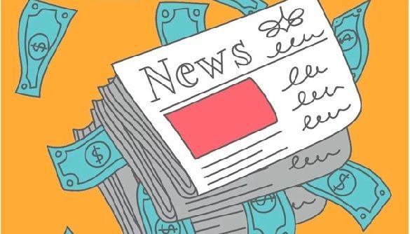 П'ять думок про монетизацію для медіа: за що читач готовий платити?